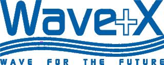Wave+X Inc. – 中文
